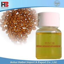 Bitter almond oil natural