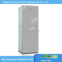 BCD-186 high quality national refrigerator