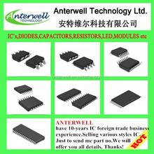 (I/O Operational Amplifier ic) Electronics LM6134BIM