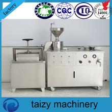 in stock cheap tofu machine price