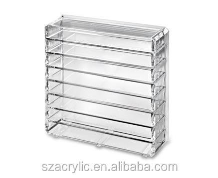 acrylic pallete organizer4.JPG