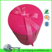 Popular kraft paper packaging for food gift box