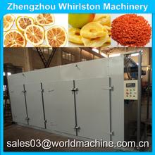 2015 automatic sea cucumber dryer machine/kelp drying oven/fruit air dry machine