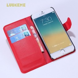 For iphone 5 flip case pu wallet case for iphone 5s,for iphone 5 case