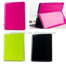 Luxe Folio Leather Case for ipad 3/4