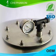 Top Sale Lightweight Custom Design Katadyn Water Filter