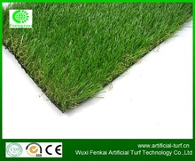 Frengrass high cost performance professional landscape fake grass lawn for patio or yard.FMS4-4014