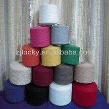 Vender oe hilo regenerado algodón (bueno)