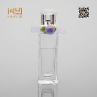 30ml perfume spray bottle wholesale perfume bottle glass