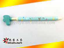 specil best seller ball point pen