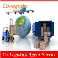 cheap air freight cost from china to india -Jacky(Skype: colsales13)
