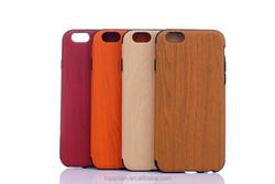 NEW DESIGN FOR IPHONE 6 BACK COVER CASE PROTECTIVE CASES, WHOLESALE CHINA