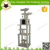 cat tree price cat products, cat climbing cat products, solid plush post cat products