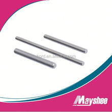 Pre galvanized Steel Thread rod