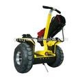 hors route mobilité auto-équilibrage 2 roues cyclomoteur électrique