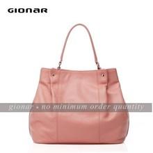 Wholesale designer leather hobo bag stylish famous brands bag online
