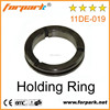 Power tools Spare Parts GBH11DE Holding Ring