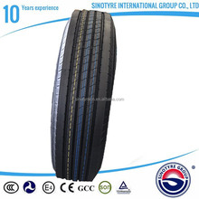 wholesale truck tires 11r22.5 , neumaticos