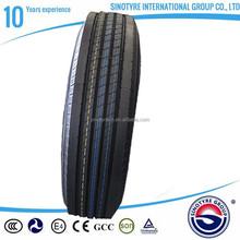 wholesale truck tires 11r22.5 , neumaticos