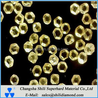 man made all sizes industrial sieve mesh diamond for