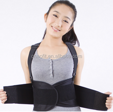 Magnetic Lower Back,orthopedics back support belt,Waist Lumbar Support Brace Belt for Pain Relief and Backache