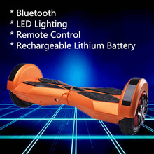 2016 wholesale price smart balance wheel scooter electric hover board