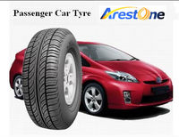 185/70R13 Arestone New Passenger Car Tyres Radial goodyear tires