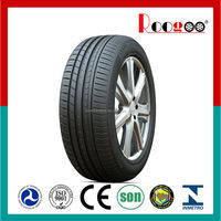 cheap PCR Tyre/Tires 165/70R13 with DOT,ECE certificate ICE MAX winter tyre