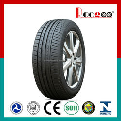 cheap PCR Tyre/Tires 165/70R13 with DOT,ECE certificate