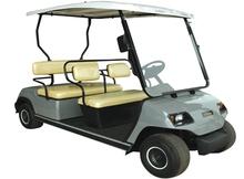 4 seater electric beach buggy car LT-A4