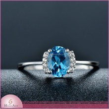 fashion new design rings 925 sterling silver rings for handmade designer jewelry