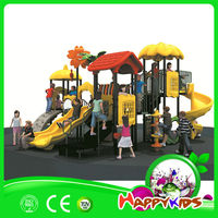 Funny Kids Outdoor Playground Parks Standards Outdoor Play Land