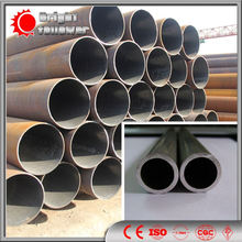 s45c carbon steel specification