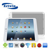 10 inch tablet pc 20% discount quad core tablet pc for android 4.2 wifi 3G pc tablet in stock