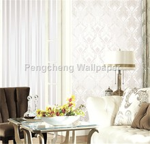 decorative wall paper decorative wallpaper for restaurant chinese wall paper