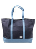 Utility Fashion Best Shopper Cheap Canvas Tote Bag With Sidd Pocket