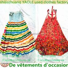 lots of used clothing wholesale clothing used clothing india