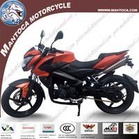 new 150cc new model sports motorbike