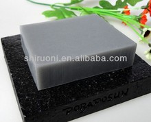 Oil-control Active Energy Essence Oil Soap for Man