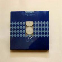 6pcs per set/scent tealight/variety colors/wholesale