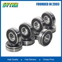 front wheel bearing tool