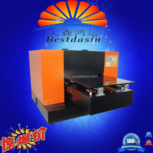 2015 hot CE edible food cake/chocolate/cookies/candy/marshmallow printer