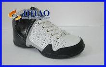 2014 New arrive top quality Wholesale Lebron shoes Soldier VI 6 men's Basketball Shoes lebron 6 elite US size 7-12 mvp athletic