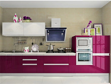 kitchen cabinet board/commercial kitchen cabinet/mini kitchen cabinet