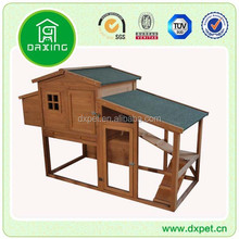 DXH015 Outdoor Sliding Door Cage