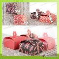 WT-PBX-1201 Pequeña caja de regalo decorativo