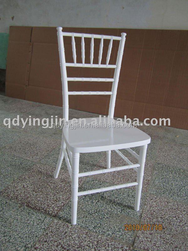 Rental furniture wedding tiffany chair wedding tifany for Rent one furniture rental