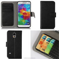 Custom colorful tpu case for Samsung S5,wholesale oem odm soft tpu phone case