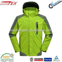 OEM outdoor performance ski wear