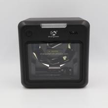 SC-9120 1D In-counter Barcode Scanner GM Tech 2 Scanner